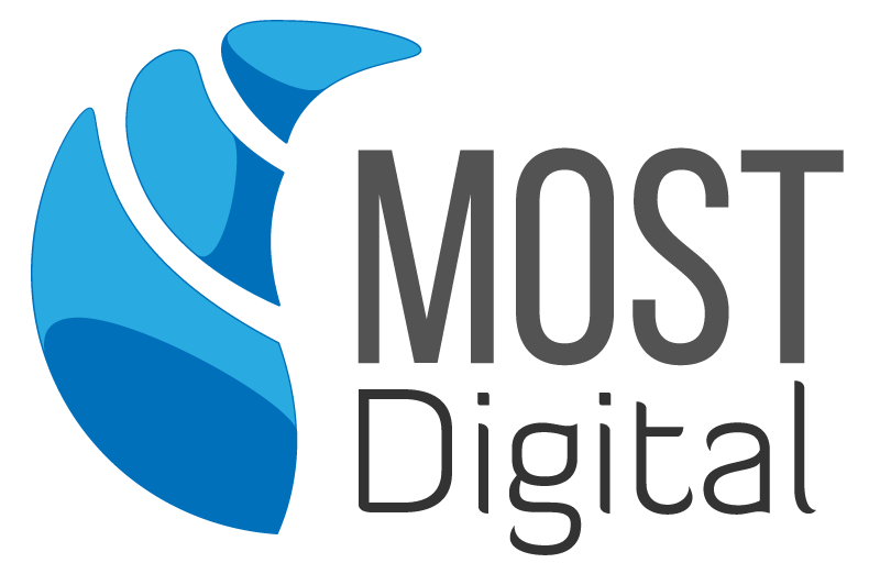 MOST Digital